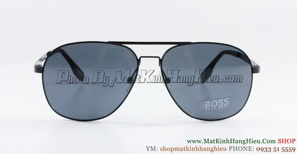 Hugo Boss 0293