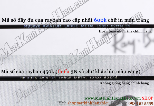 [MATKINHHANGHIEU.COM] Chuyn Knh Mt Gng Cn Nam N Xch Tay Gi R 50k-700k