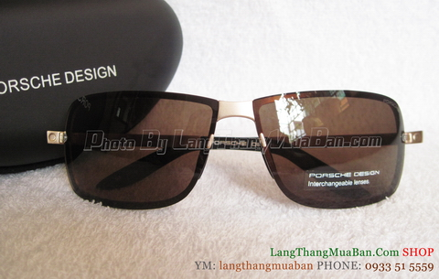 porsche design p8422