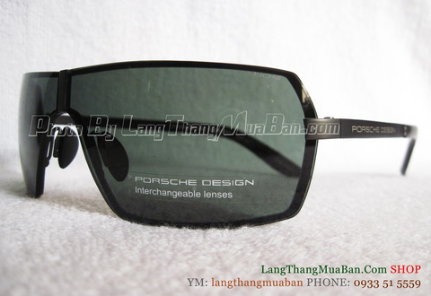 porsche design p8491 ru