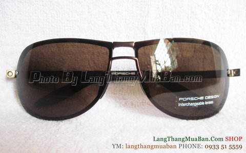 porsche design p8423