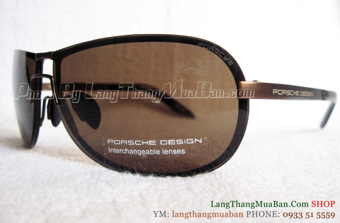 porsche design p8423 ng