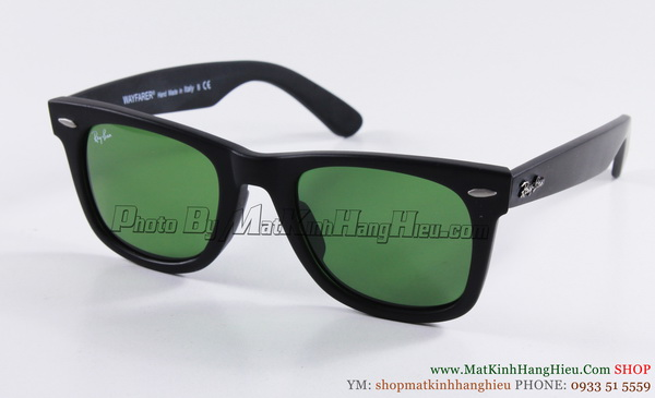 rayban wayfarer 2140 en nhm