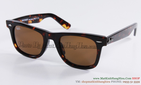 rayban wayfarer 2140 i mi