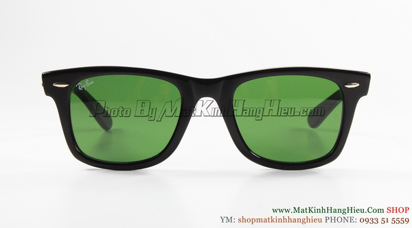 rayban wayfarer 2140