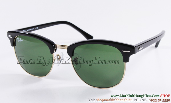 rayban 3016 en