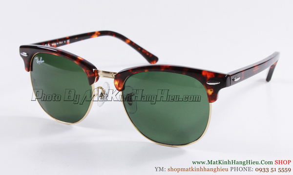 rayban 3016 i mi