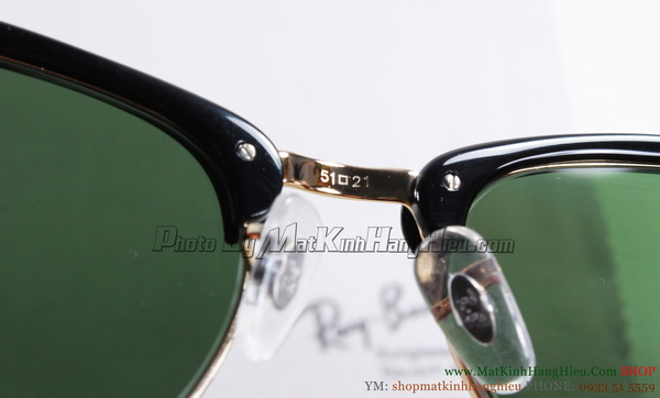kch c rayban 3016