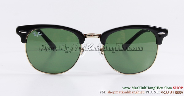 rayban 3016