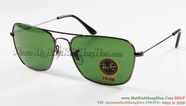 rayban 3136 gng xm