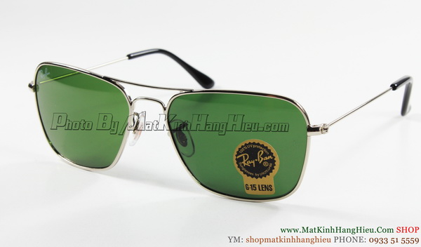 rayban 3136 gng trng