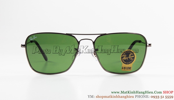 rayban 3136