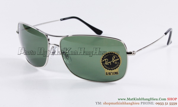 rayban 3322 gng trng