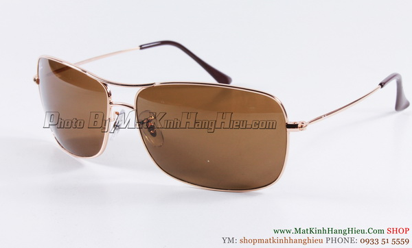rayban 3322 tr