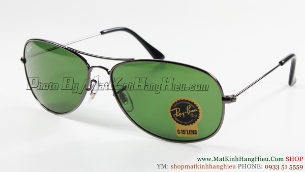 rayban 3362 codkpit trng ru