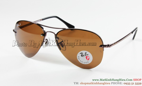 rayban 3449 mu tr