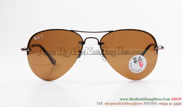 rayban 3449