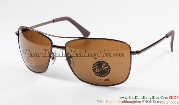 rayban 3476 mu tr