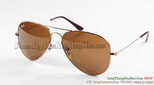 rayban 3025 trng tr