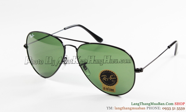 rayban 3025 trng ru