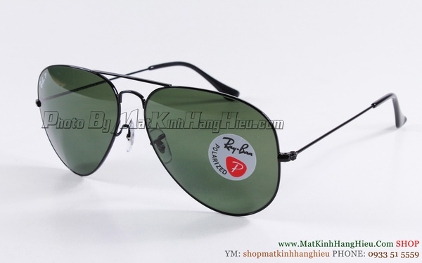 rayban 3026 polarized 3p gng en