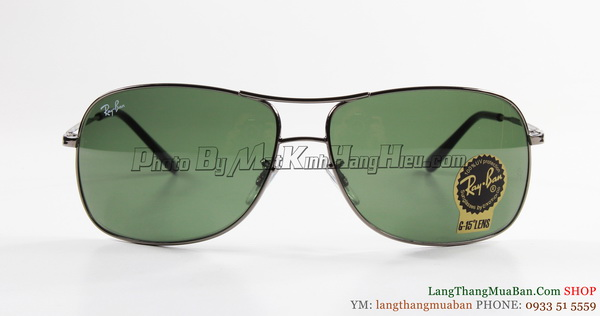 rayban 3267 mt trc
