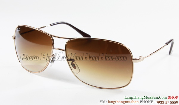 rayban 3267 trng tr