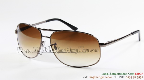 rayban 3387 mu tr