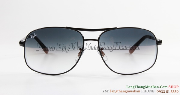 rayban 3387