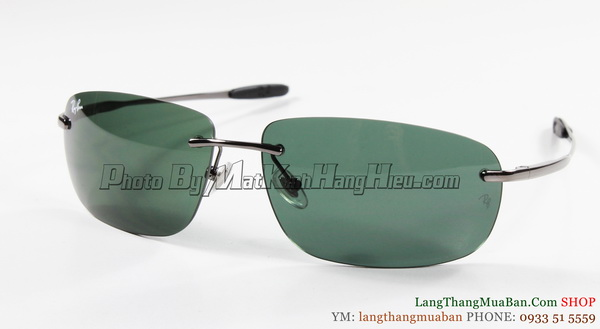 rayban 3391 trng ru