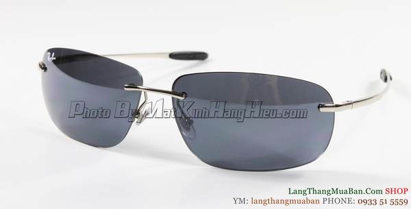 rayban 3391 trng en trng thy