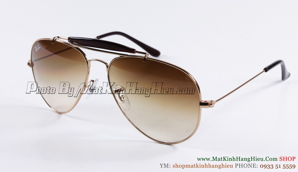 rayban 3407 tr