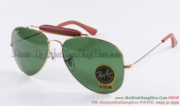 rayban 3422q gng nu