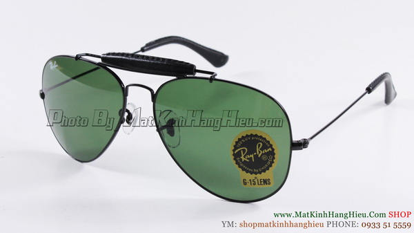 rayban 3422q gng en