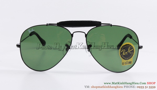 rayban 3422q