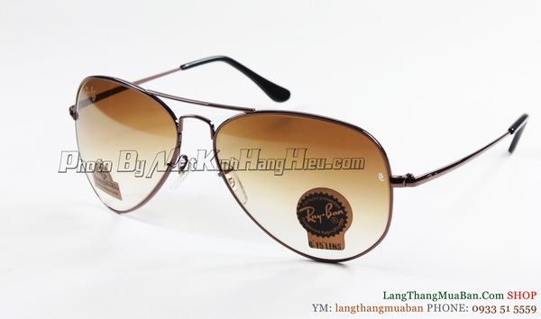 rayban 8029k mu tr