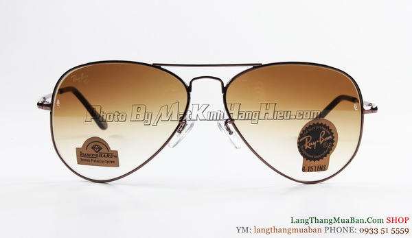 rayban 8029k