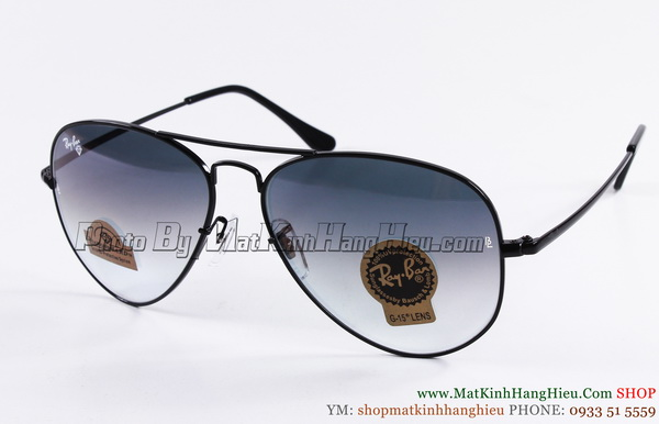 rayban 8029k mu khi xanh dng