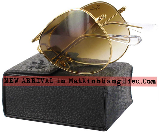 Rayban folding aviator rb3479 mu tr 2 line
