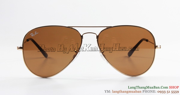 Rayban Rb3025 h resize 36