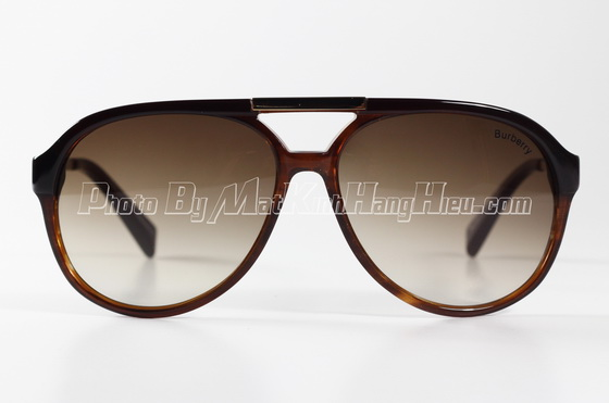 burberry bb0164 a resize 12