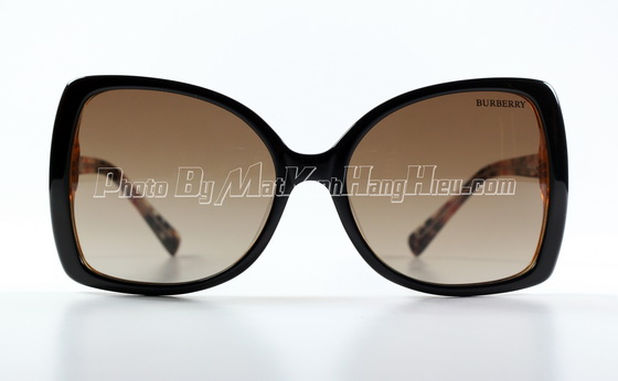 burberry be4067 a resize 15