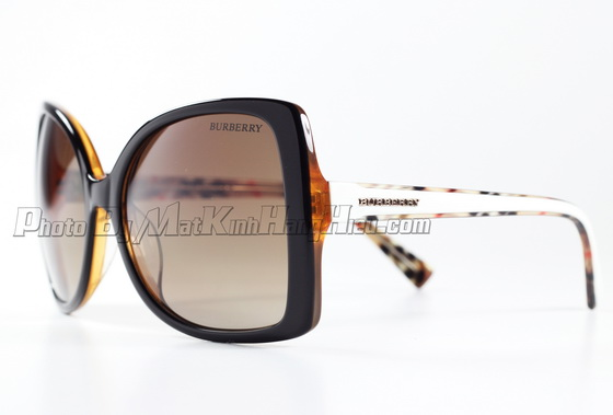 burberry be4067 b resize 16