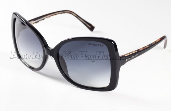 burberry be4067 d resize 19