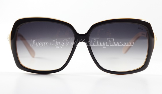 dior 009 a resize 35
