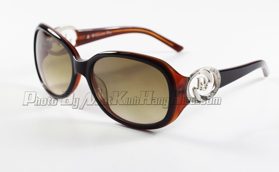dior m15ad a resize 52
