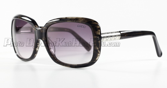 gucci gg3092 d resize 65