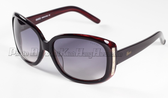 gucci gg5139 d resize 70
