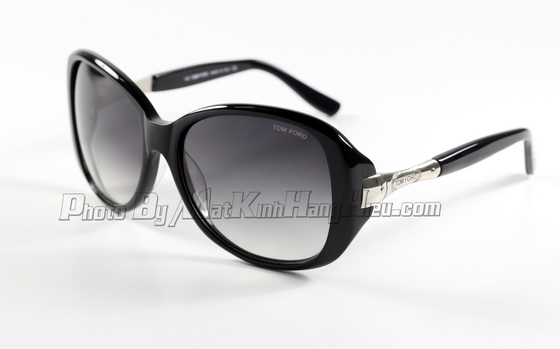 tom ford ft0252 a resize 111